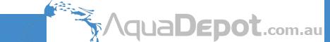 Aquadepot AU