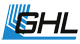 GHL Support